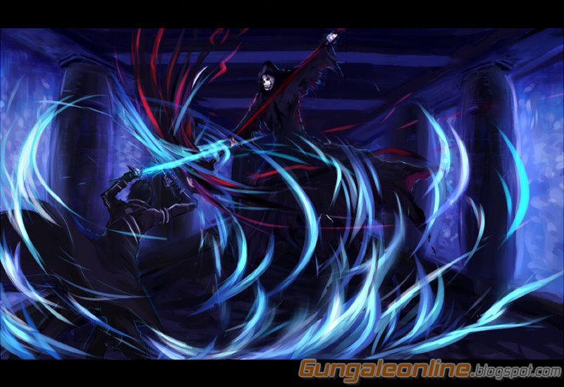 smartphone wallpapers Gun Gale Online Anime Mobile Wallpaper HD 800x549