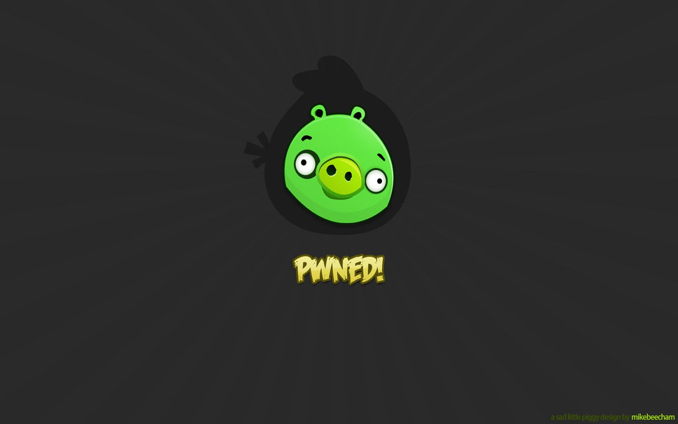 713079  angry birds wallpaper windows theme wallpapers pjpg 969x606