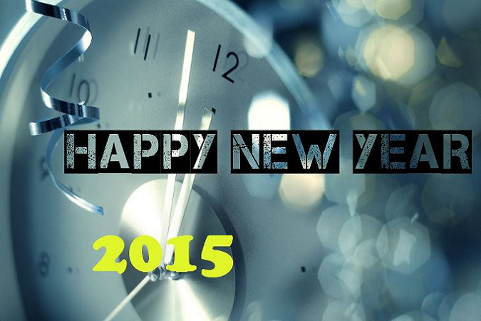 Happy New Year 2015 Wallpapers Collection Smash Blog Trends 675x450