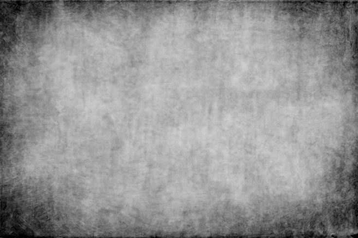 Black Grey Grungy Texture Wallpaper Textures Pinterest Texture 736x489