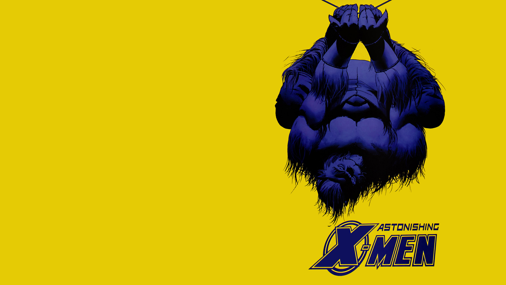 X Men Beast images Beast HD wallpaper and background 1920x1080