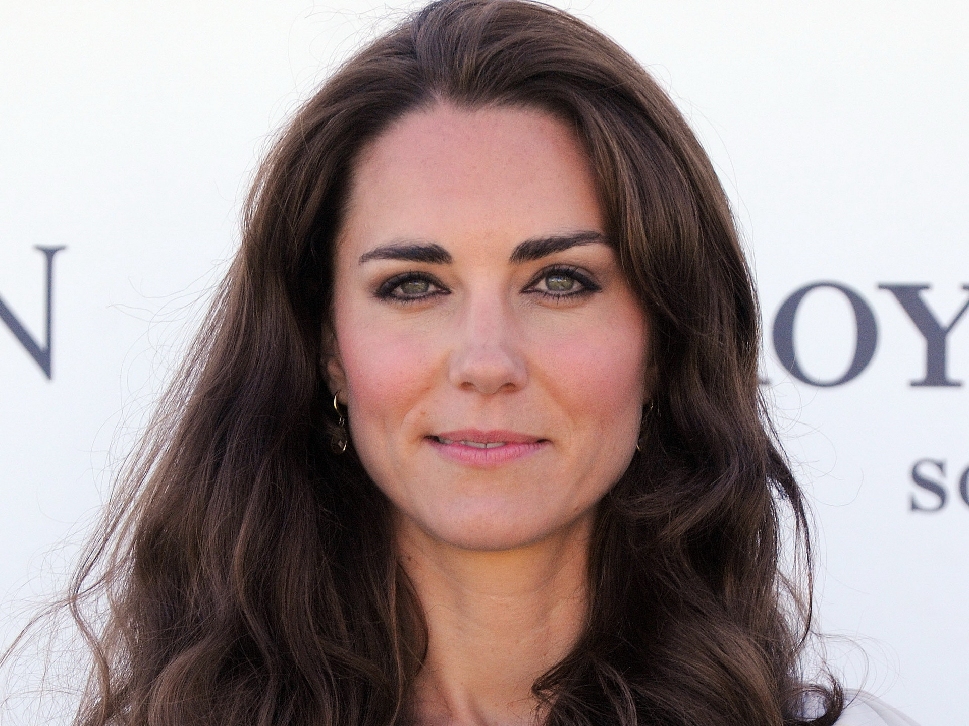 Kate Middleton High Definition Wallpapers 1920x1440