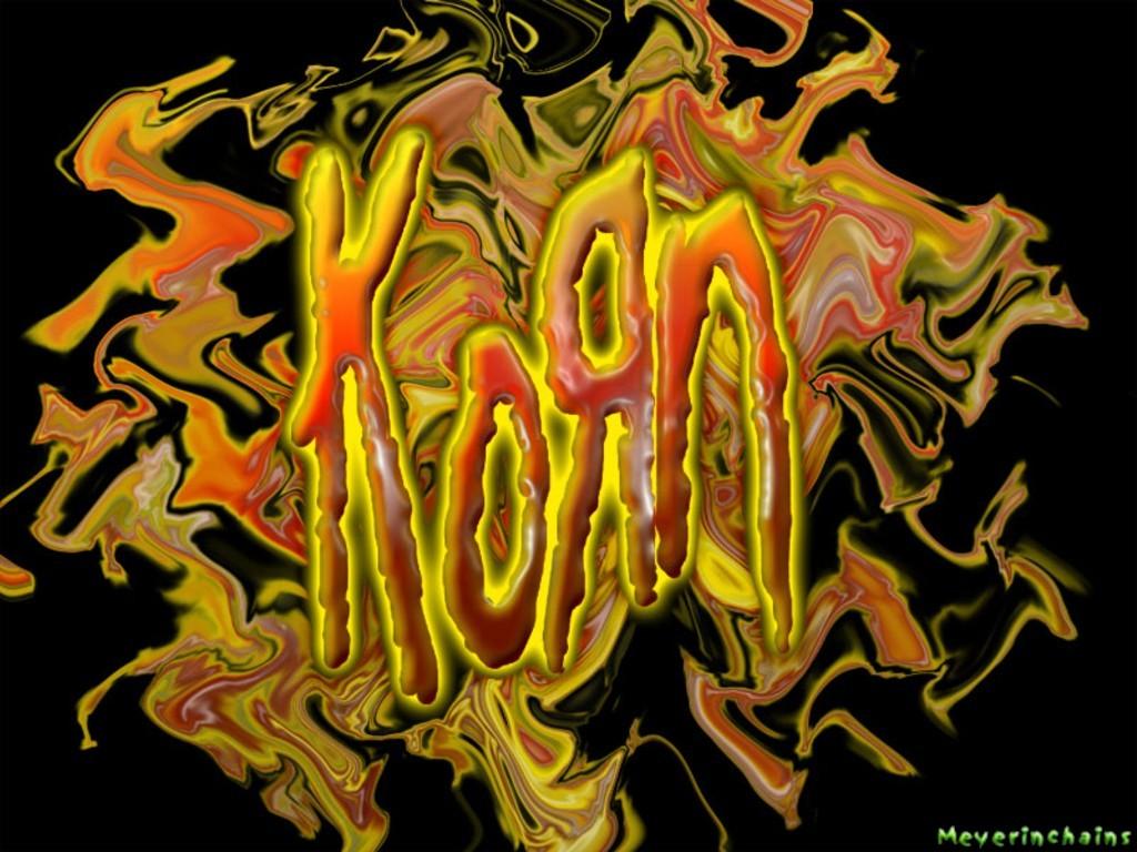 Wallpaper iphone korn - Music Wallpapers Hd Korn Wallpapers Hd