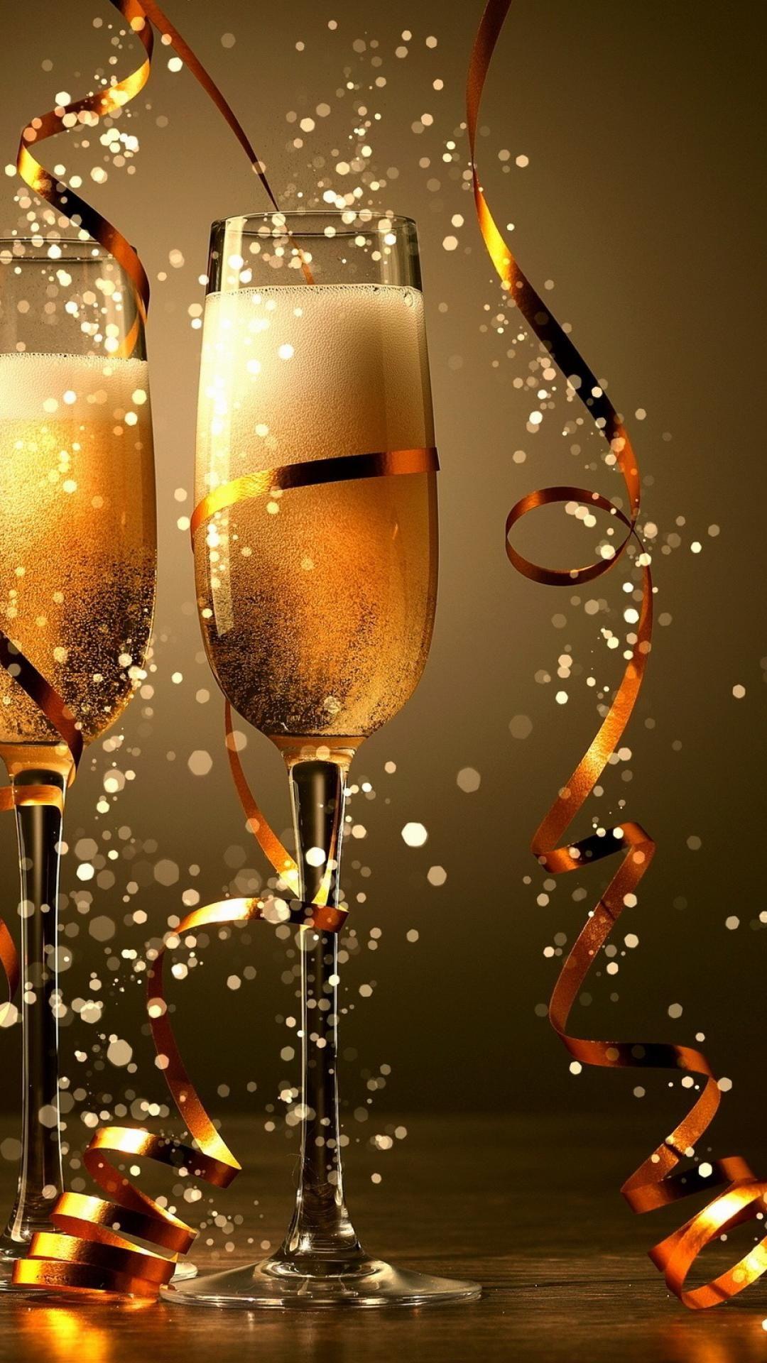 Happy New Year Happy new year wallpaper New year wallpaper 1080x1920
