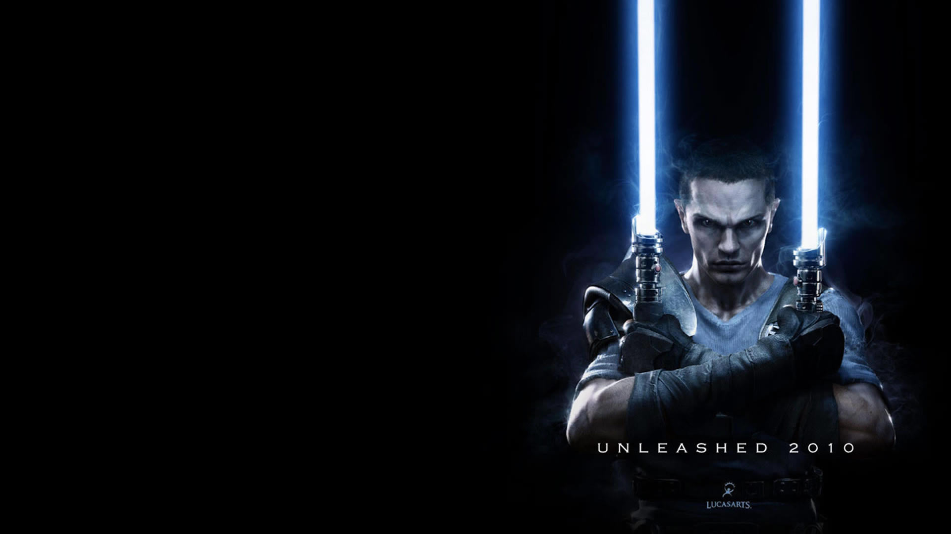 Epic Star Wars Wallpapers HD 1920x1080