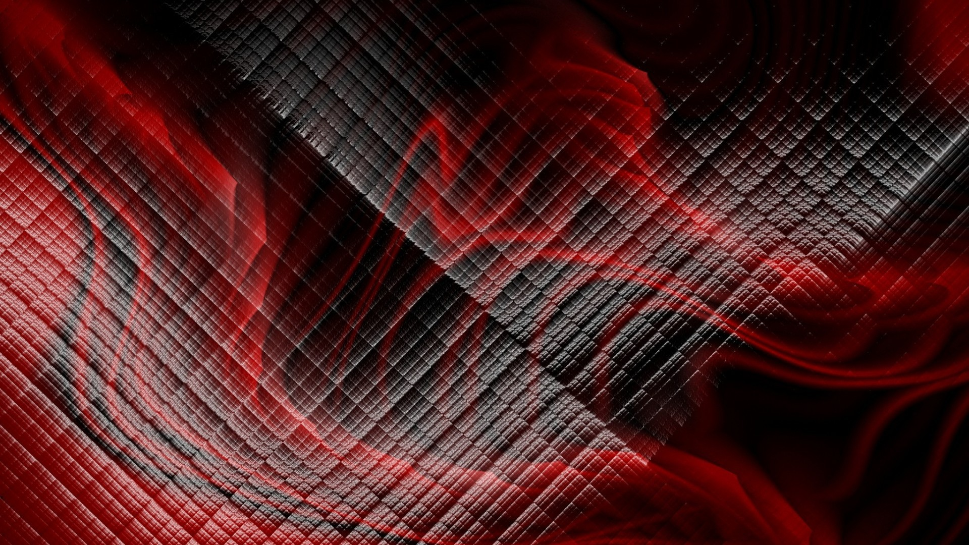 Red and black texture wallpapers and images   wallpapers pictures 1920x1080