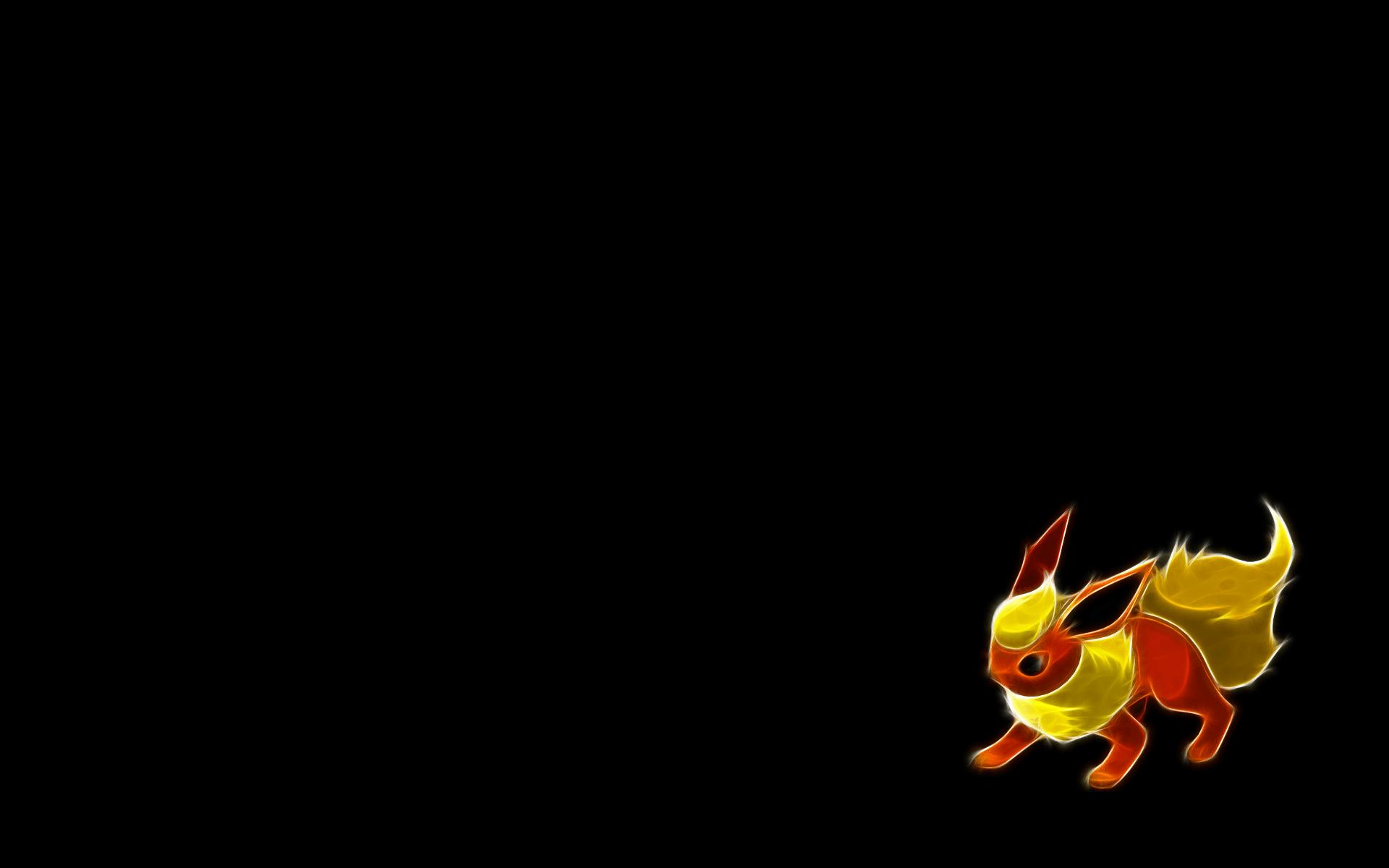 Pokemon Black Backgrounds 1920x1200