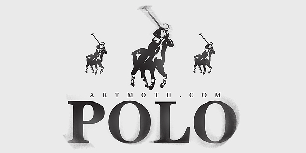 submitted on aug 4 2010 tags ralph lauren polo ralph lauren polo 600x300