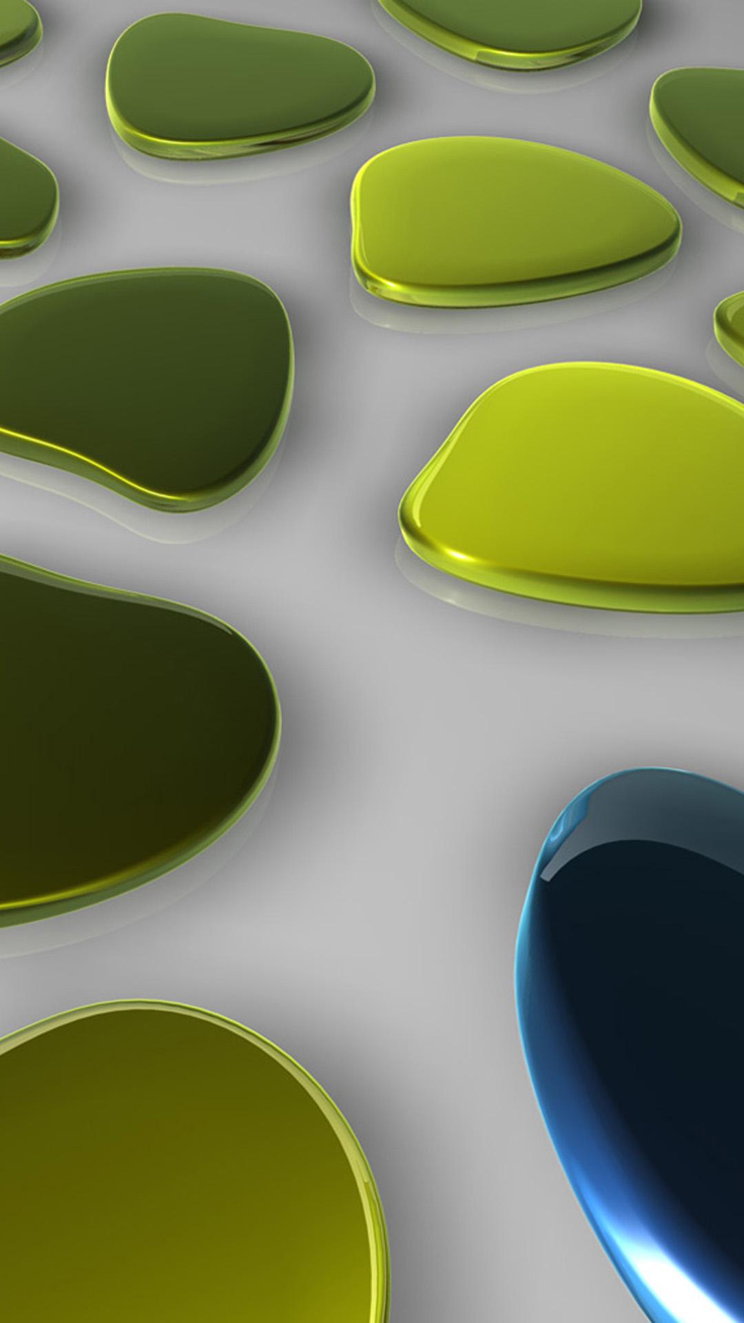 new wallpapers hd Samsung Galaxy S5 Wallpapers Samsung Galaxy S5 1080x1920