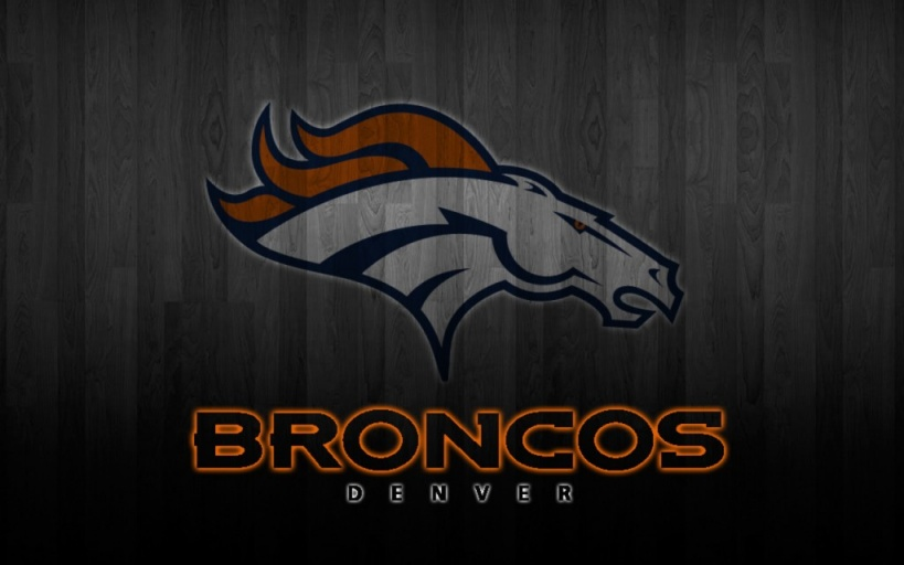 Denver broncos background wallpaper impremedia denver broncos hd wallpapers hd paper wall 1080p hd wallpapers voltagebd Images