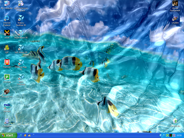 animated wallpapers animation wallpaper download wallpapers 640x480