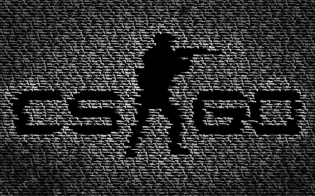 Cs Go Wallpaper Csgo wallpaper by 1024x640