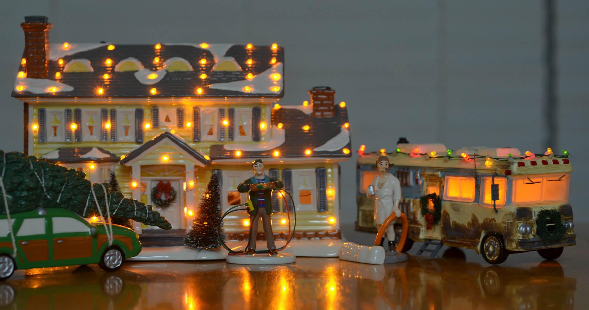 -CHRISTMAS-VACATION national lampoon christmas comedy h wallpaper ...