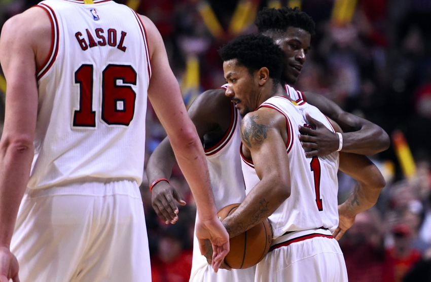 The Chicago Bulls are Inevitable Maybe   Hardwood Paroxysm 850x556