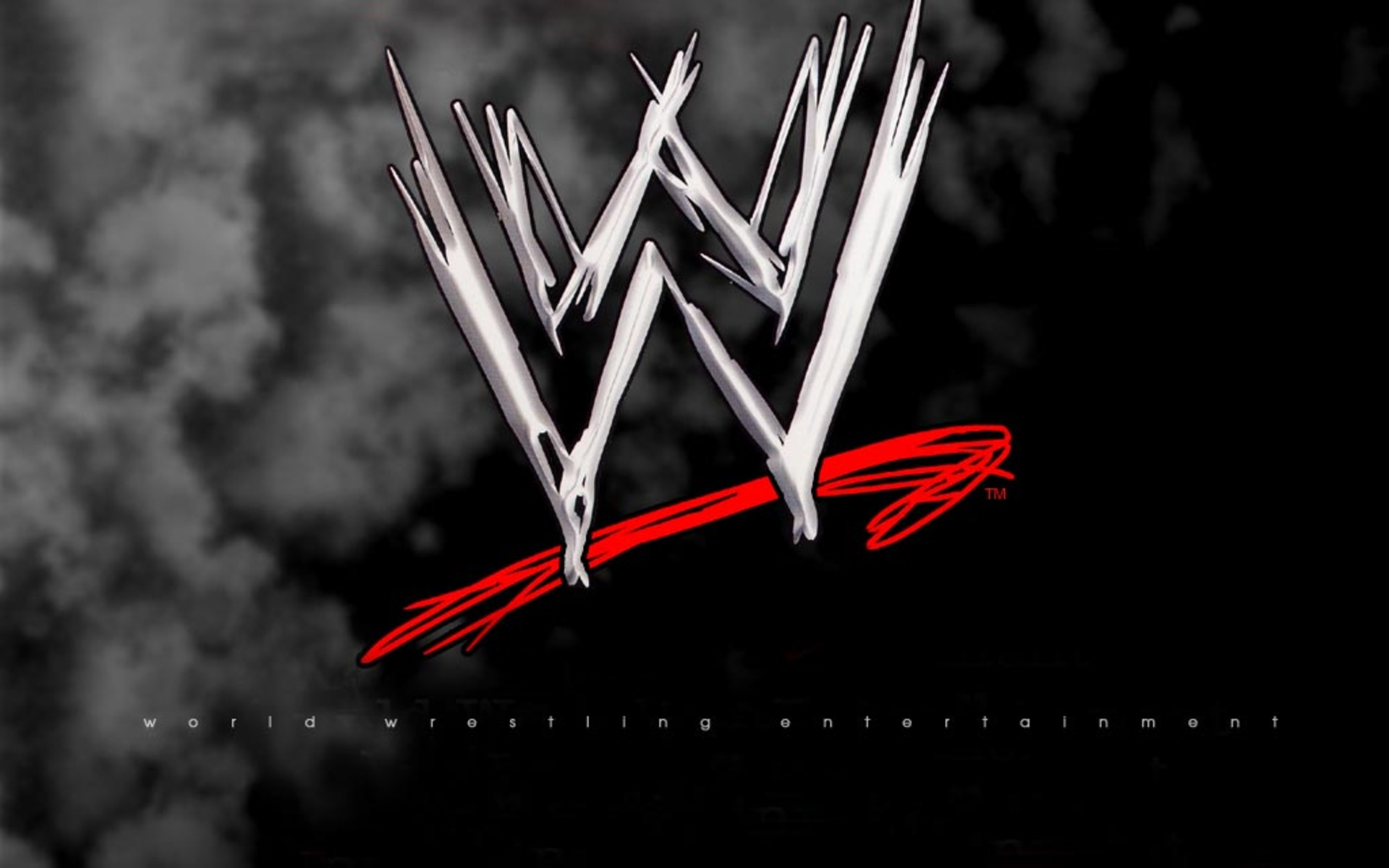 Wrestling WWE Logo 1920x1200 WIDE Wrestling WWE 1920x1200