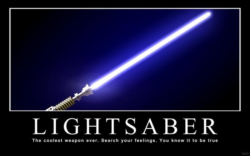 lightsabers lightsabers 1680x1050 wallpaper Gun Wallpaper 800x500