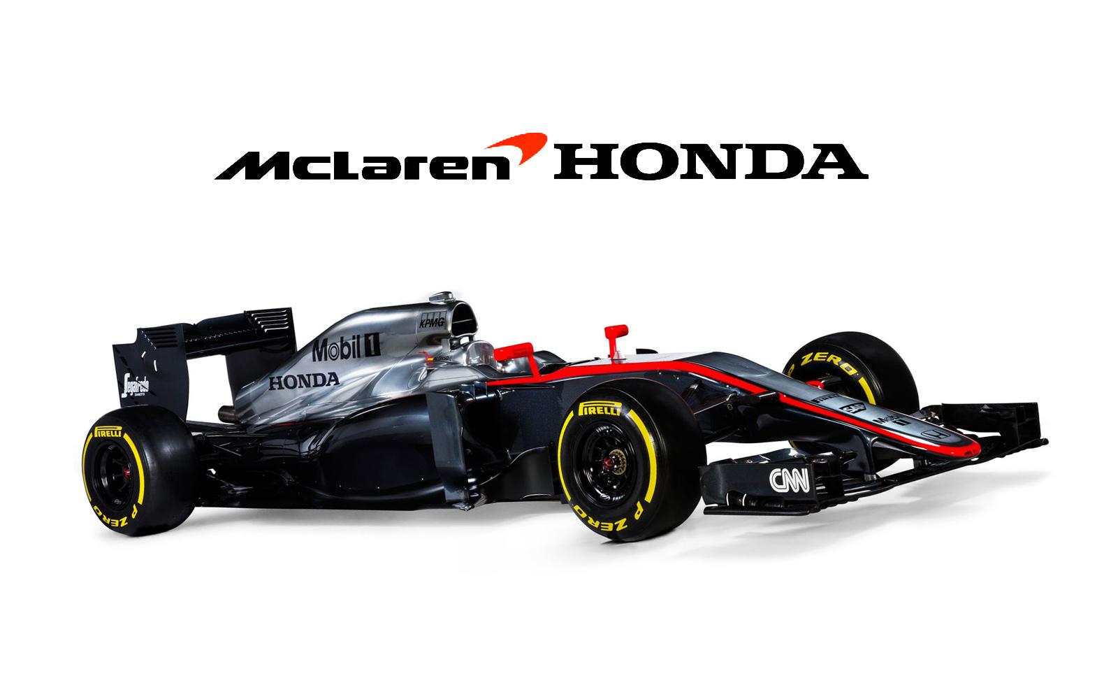 Formula 1 Wallpaper 2015 The Art Mad Wallpapers 1600x1000