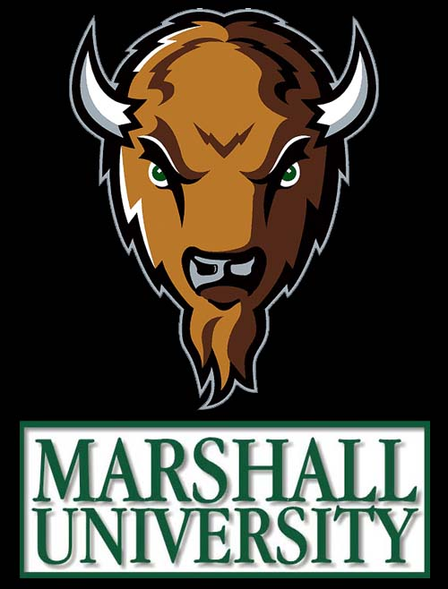 Marshall University Twitter Backgrounds Marshall University Twitter 500x658