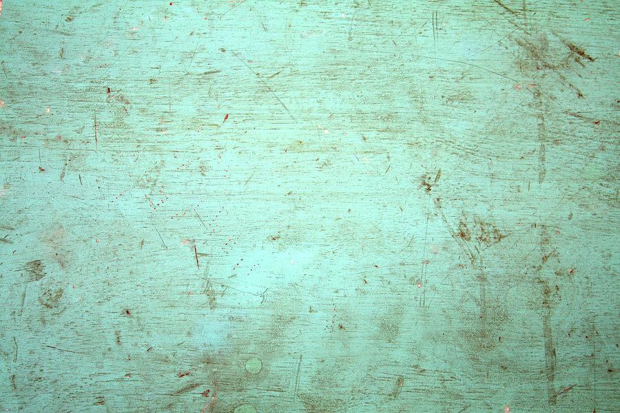 Distressed Wood Wallpaper - WallpaperSafari