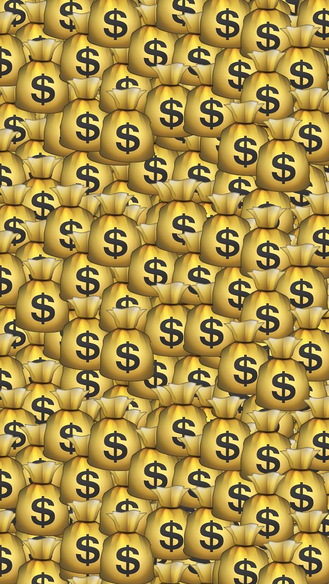 Free download emoji wallpapers Tumblr