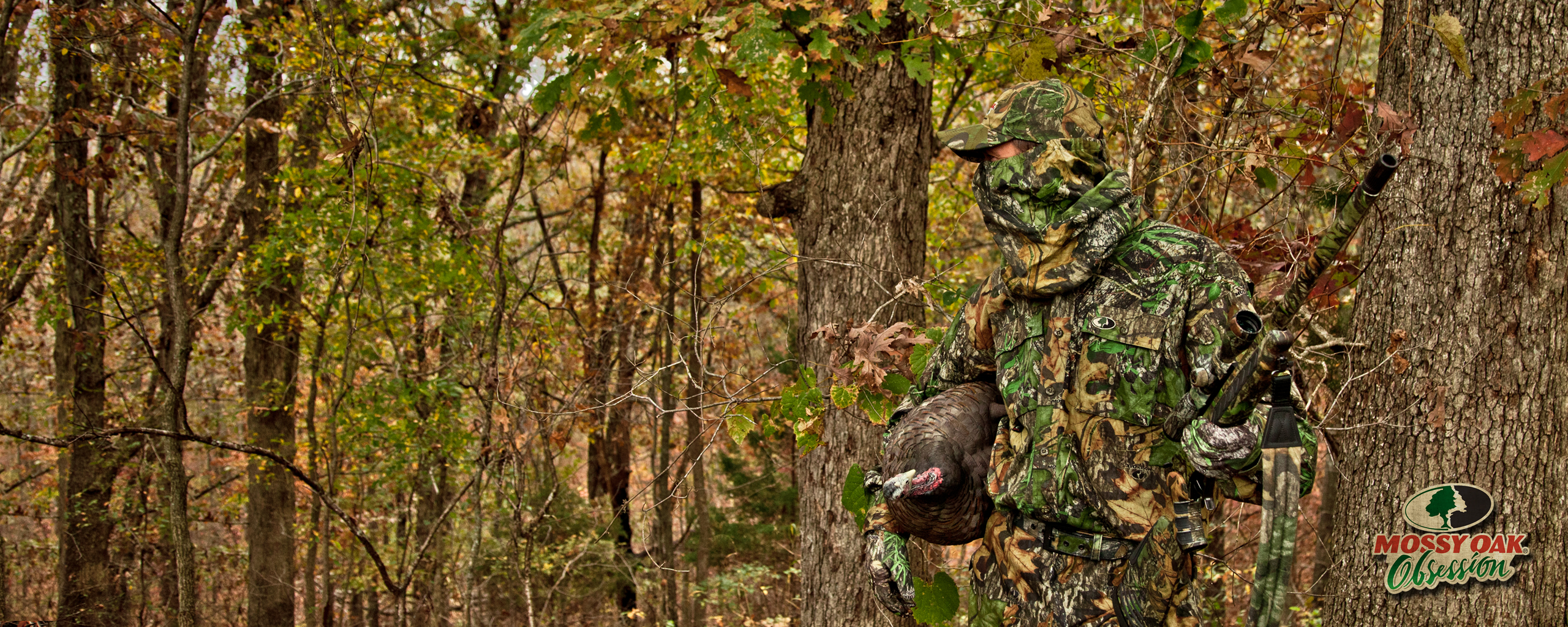 Mossy Oak Wallpaper Mossy oak wallpapers 2560x1024
