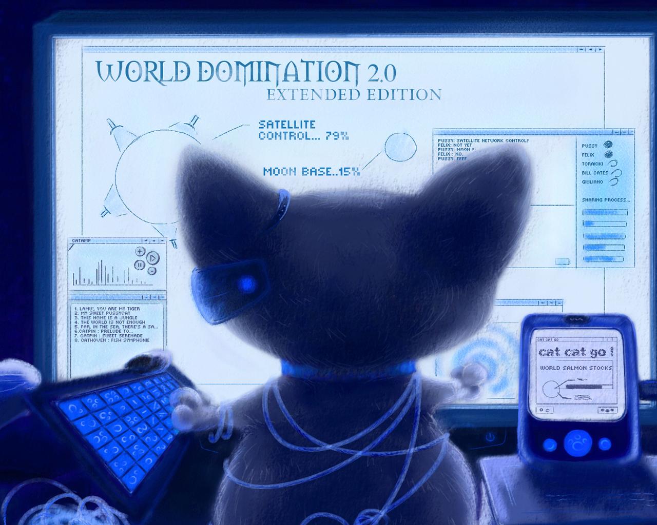 Best 56 World Domination Wallpaper on HipWallpaper Disneyworld 1280x1024