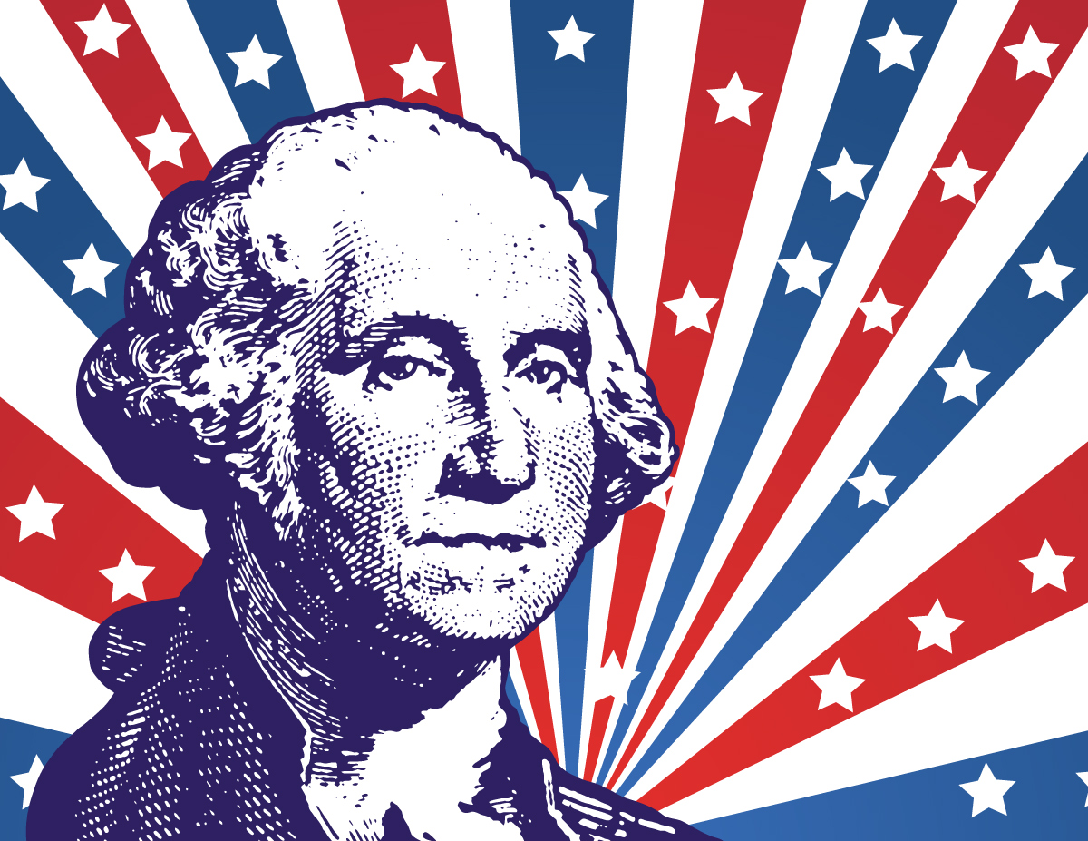 Dates of Presidents Day in 2019 2020 and beyond plus further information about Presidents Day