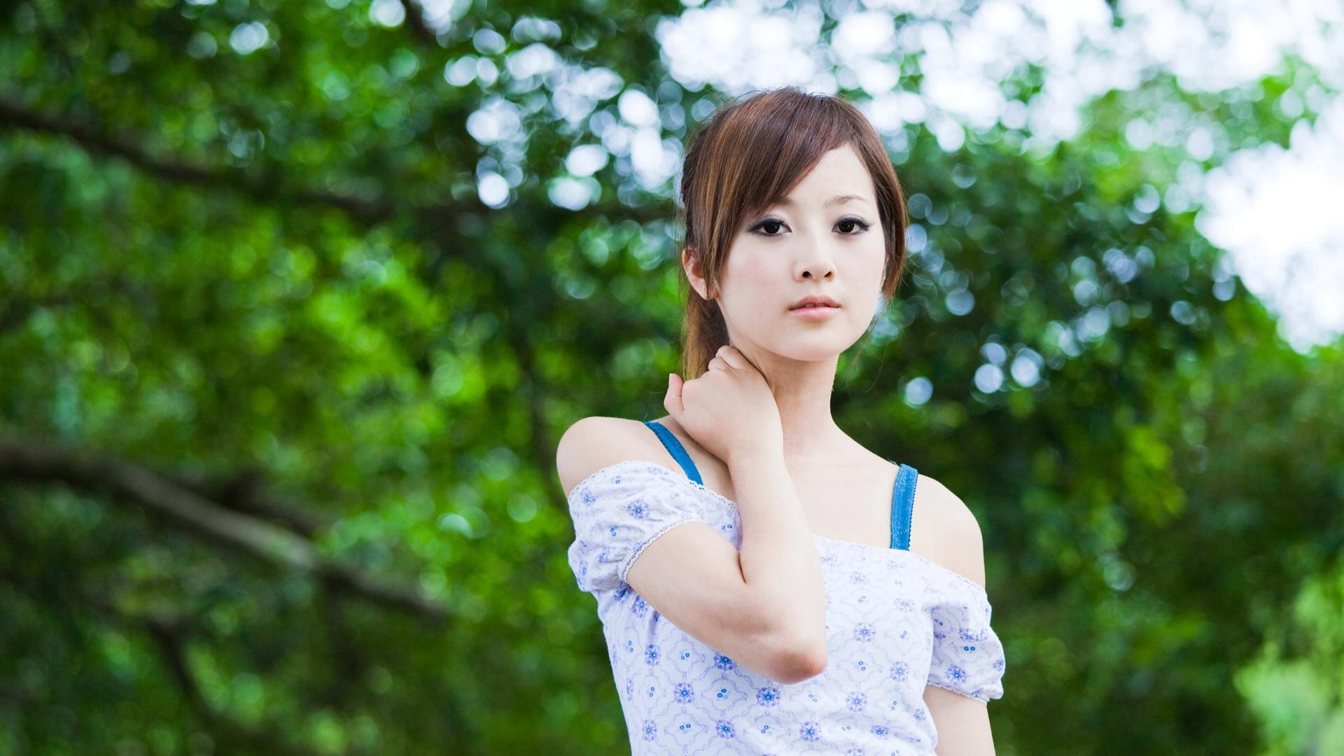1920x1080 px Attractive Beautiful Beauty Body cute girl
