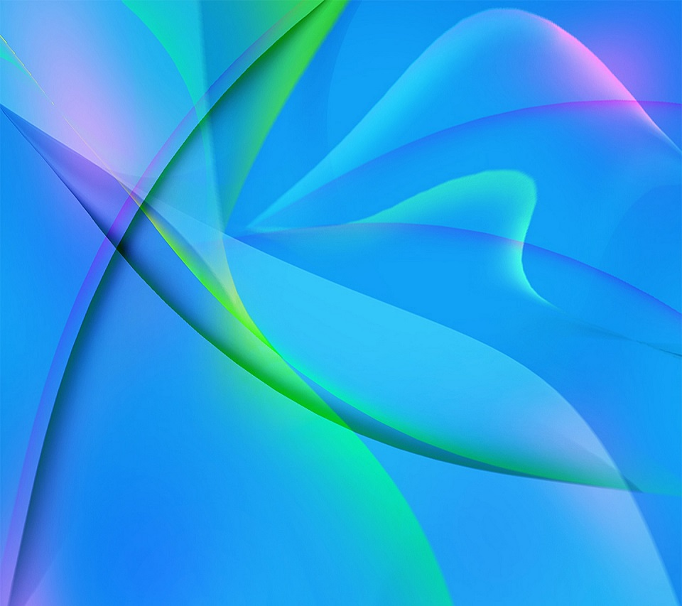 Blue Fantasy Android Mobile Phone Wallpaper Hd   960x853 iWallHD 960x853
