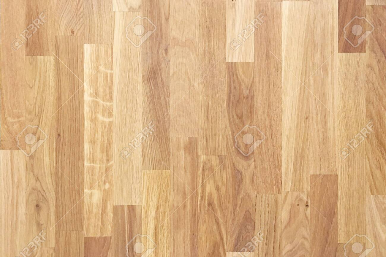 Wooden Parquet Texture Wood Floor Background Stock Photo Picture 1300x866