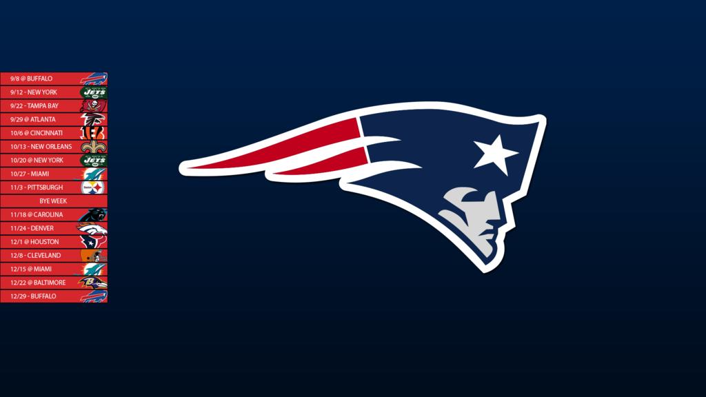New England Patriots Wallpaper   Snap Wallpapers 1024x576