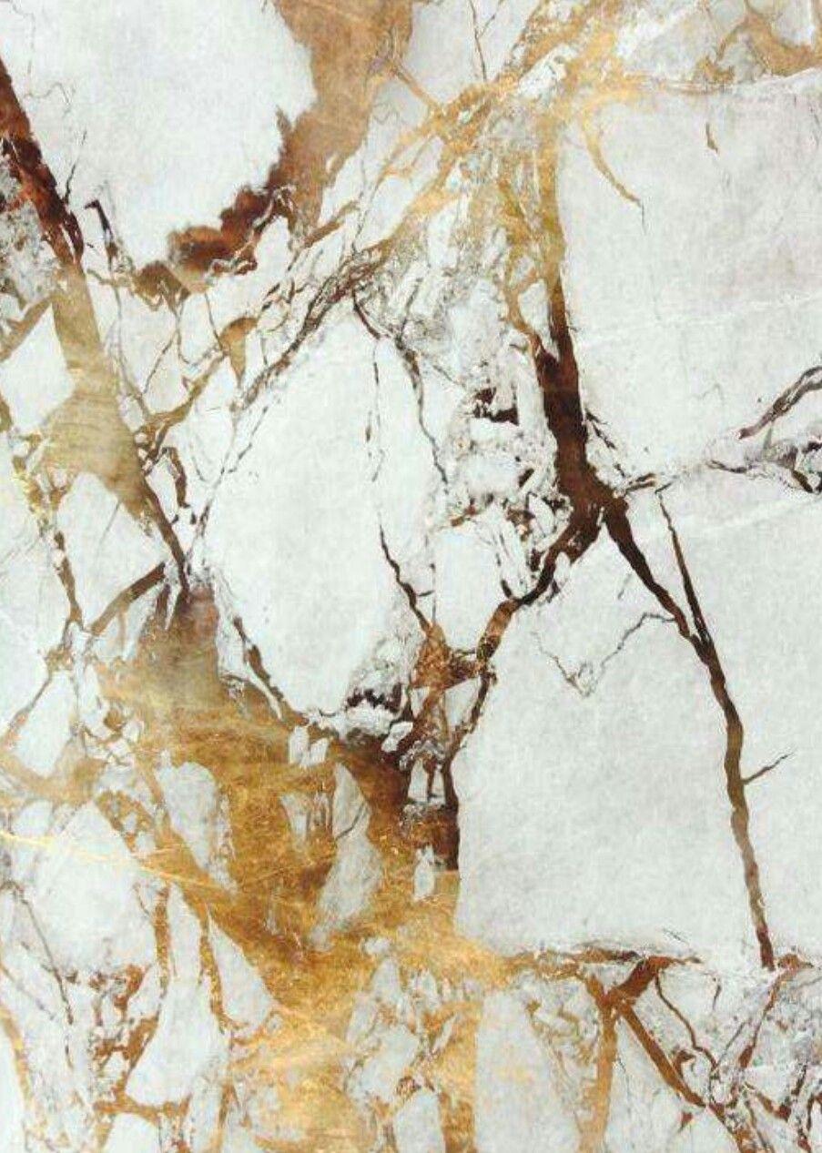 White Gold marble marbre blanc et dor New Loungeroom 903x1267