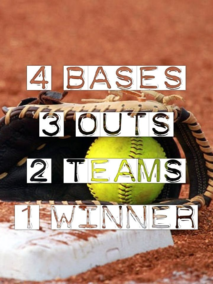 Softball Images Beautiful Softball Wallpapers 36 Backgrounds 720x960