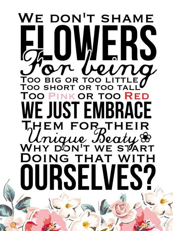 quotes beautiful creative Quotes 610x813