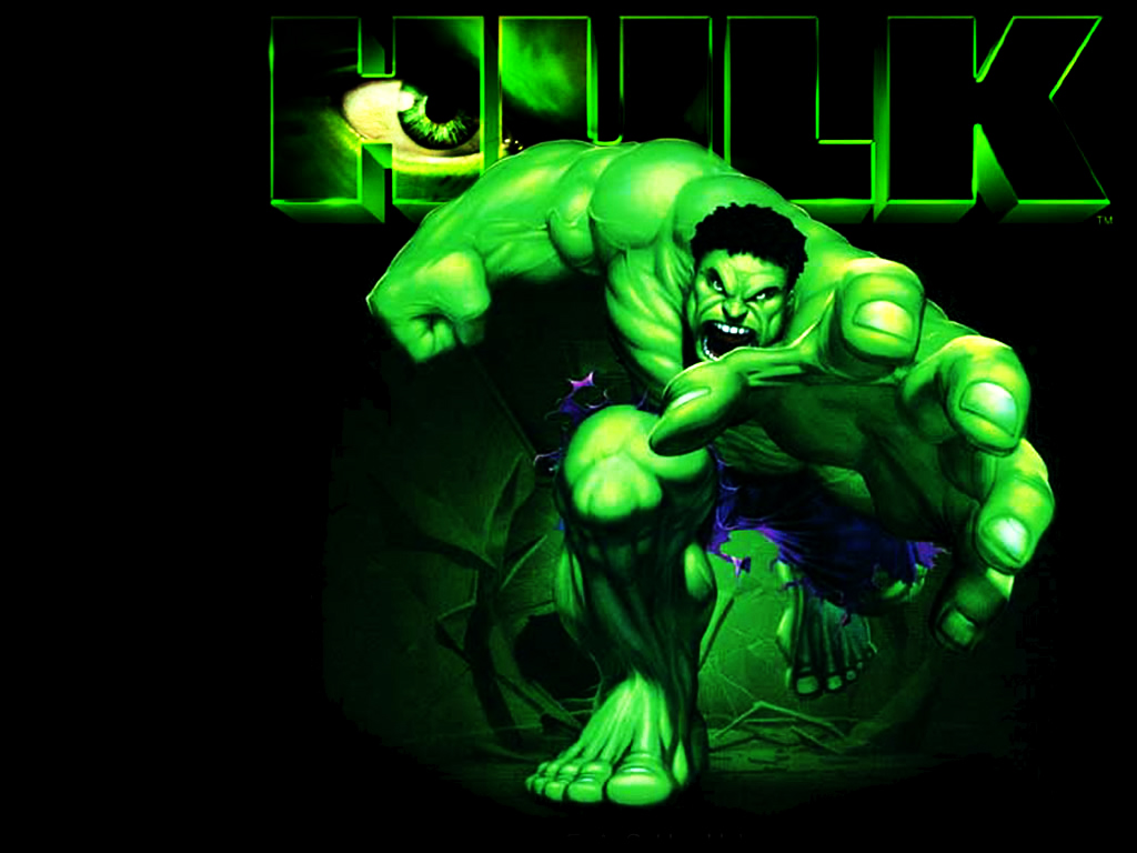 hulk hd wallpapers 1080p - wallpapersafari