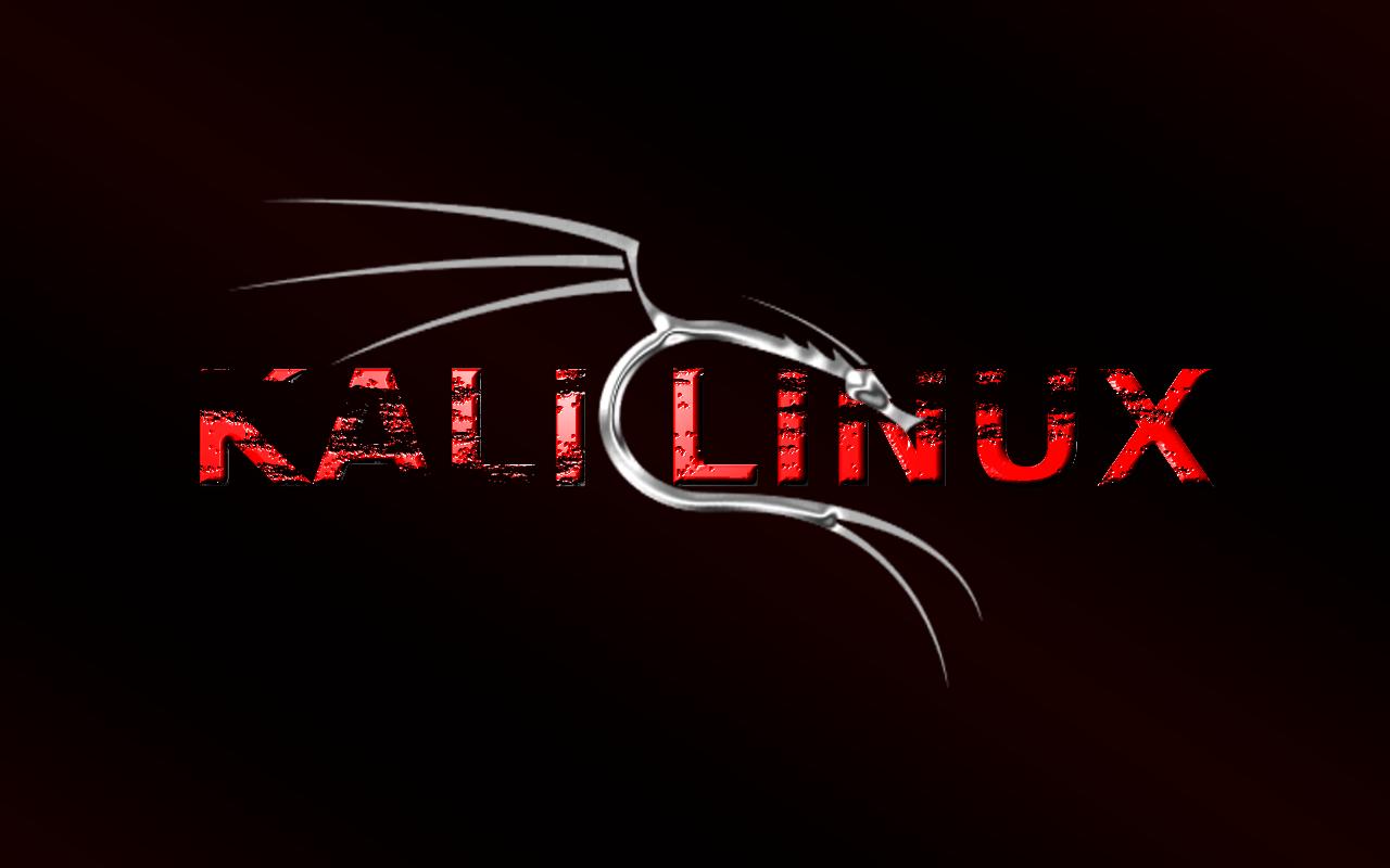 KALI LINUX 32 BIT HIGHLY COMPRESSED 533 MB ONLY AskJeyciAboutIt 1280x800