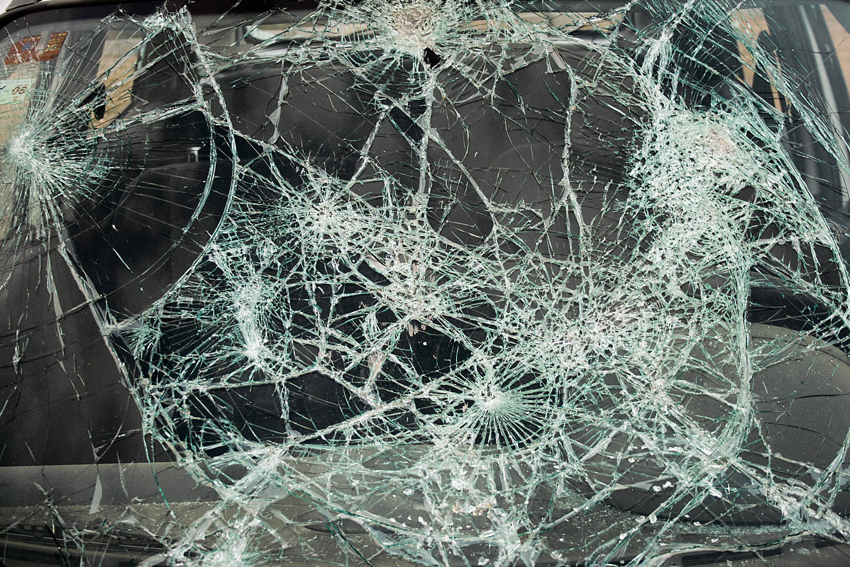 Free Download 45 Realistic Cracked And Broken Screen Wallpapers Technosamrat 2916x1944 For Your Desktop Mobile Tablet Explore 50 Realistic Broken Screen Wallpaper Broken Screen Wallpaper Cracked Screen Wallpaper For