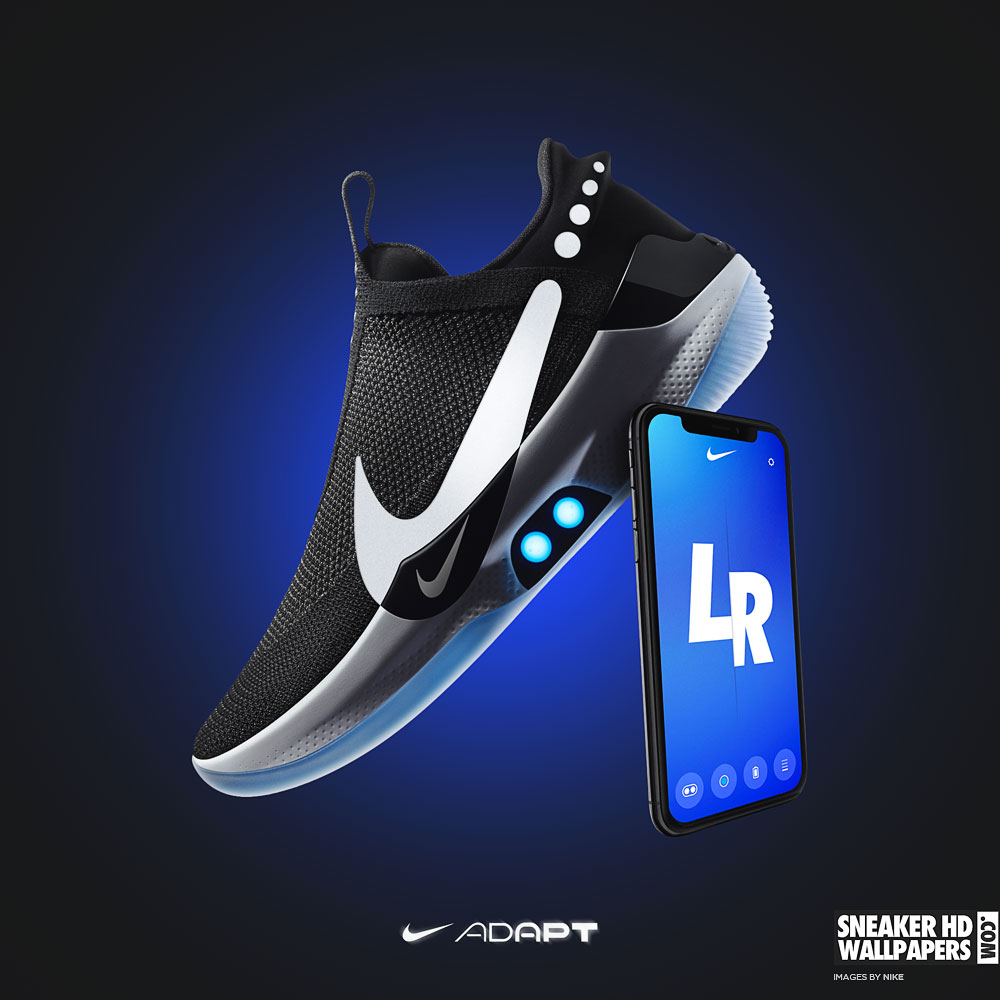 SneakerHDWallpaperscom Your favorite sneakers in HD and mobile 1000x1000