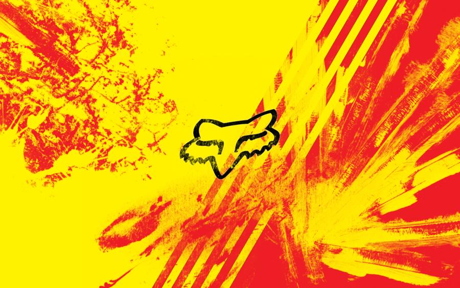 fox racing spain wallpaper humourusquad   Quotekocom 900x563