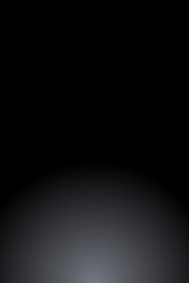 black Apple Logo Wallpaper for iPhone 4S 620x930