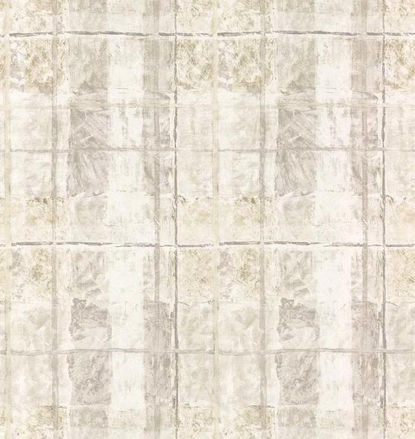 Kitchen Wallpaper 23641 Double Roll   Farmhouse   Wallpaper   by 604x640