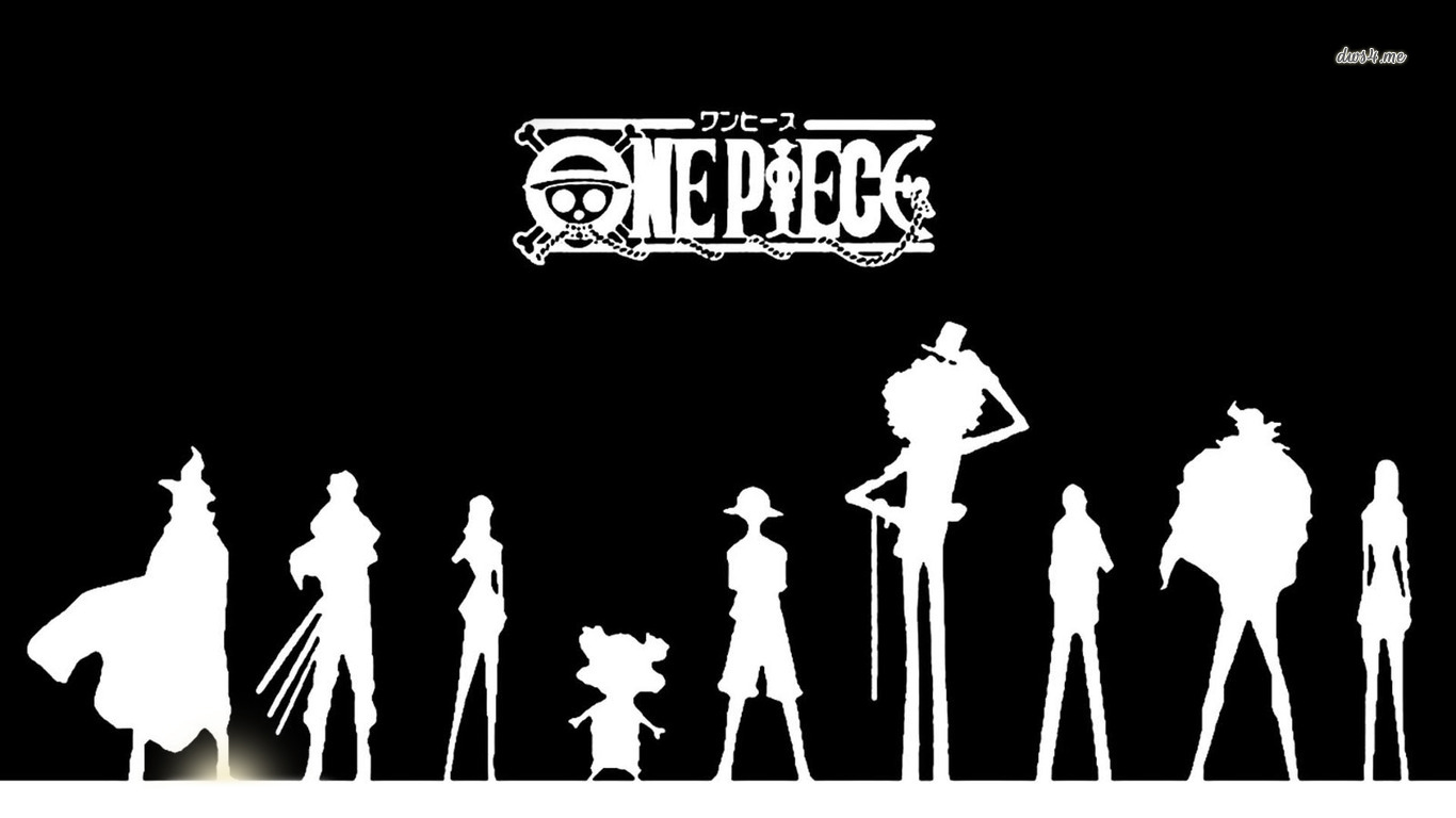 Free Download One Piece Wallpaper Anime Wallpapers 6066 1366x768 For Your Desktop Mobile Tablet Explore 46 One Piece Wallpaper 1366x768 One Piece Luffy Wallpaper One Piece Wallpaper 1920x1080 One Piece Desktop Wallpaper