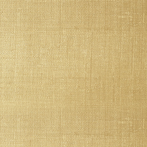 Thibaut Wallpaper Grasscloth Resource 3 Pearl BayT41111 Gold 600x600