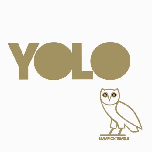 Ovo Owl Logo Gallery for owl logo drake 500x500
