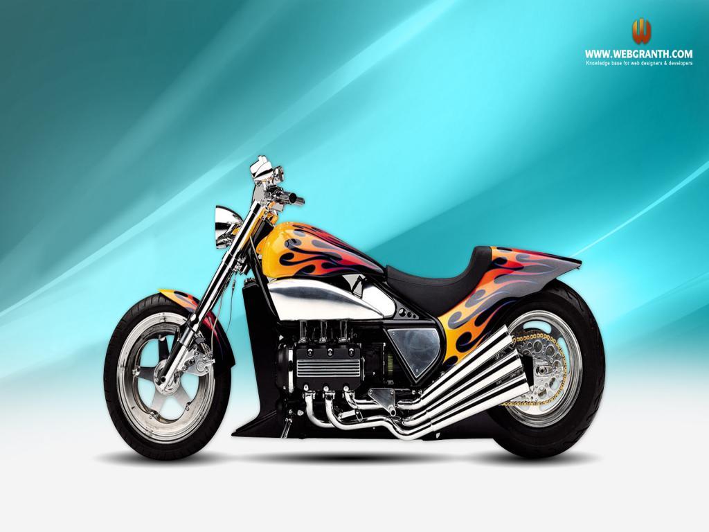 Tags Hd Bike Chopper wallpapers hd Bike hd desktop wallpaper 1024x768