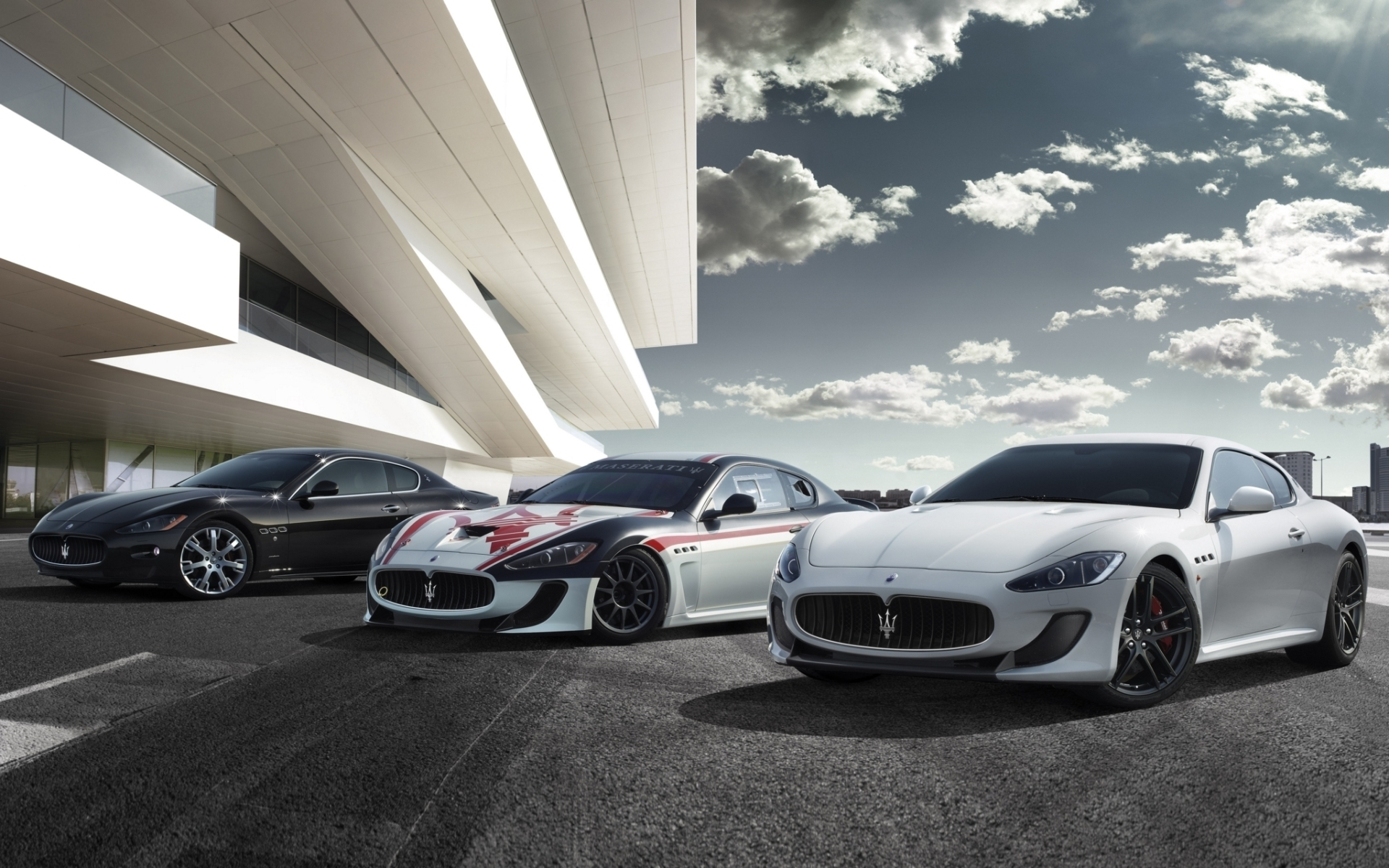 Maserati Wallpaper Widescreen Amazing Cars 1083 Wallpaper Cool 1920x1200