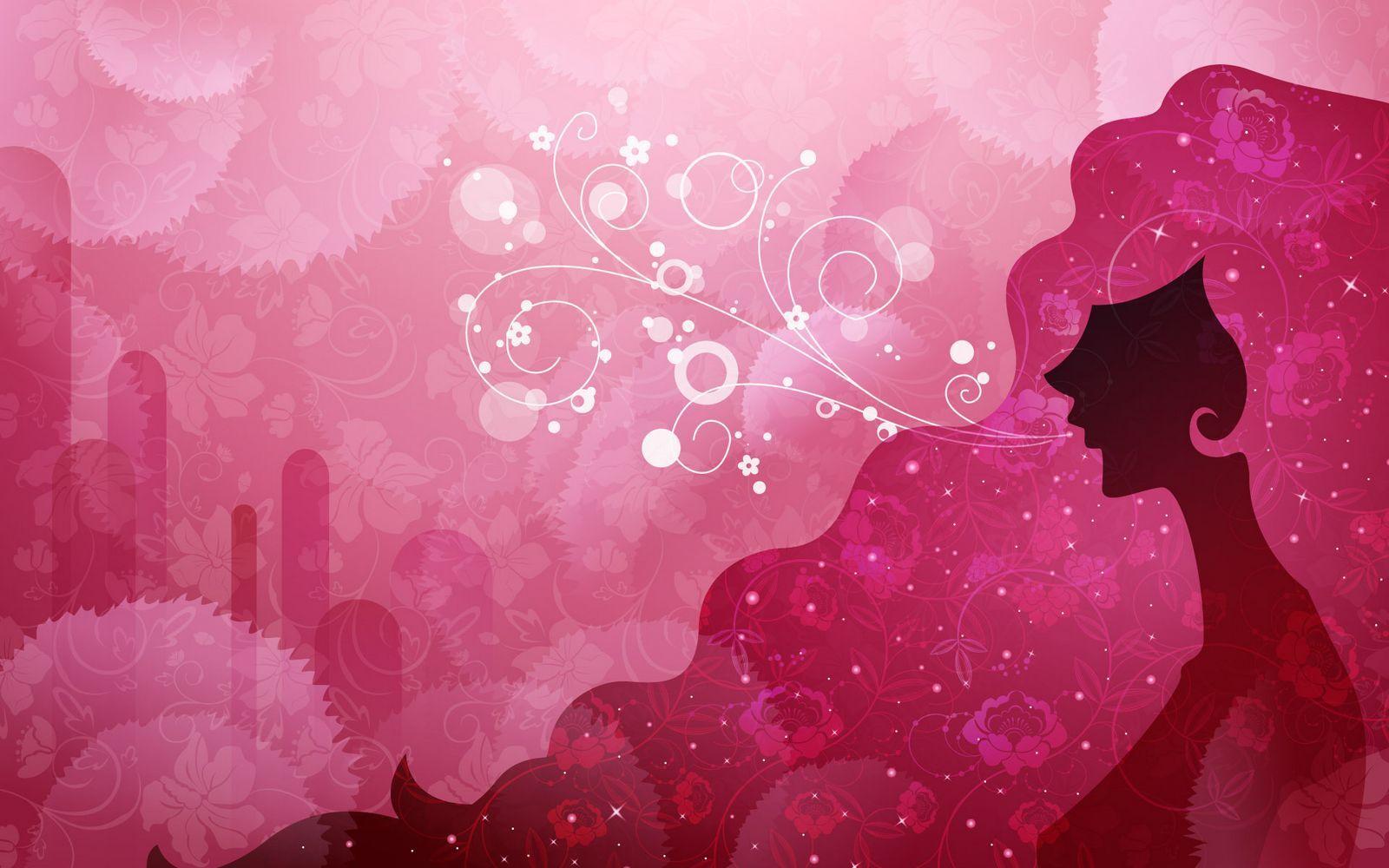 Free Download Cute Desktop Backgrounds For Girls Desktop Image 1600x1000 For Your Desktop Mobile Tablet Explore 47 Wallpaper For Girls Free Wallpapers For Desktop Summer Wallpaper For Desktop Free