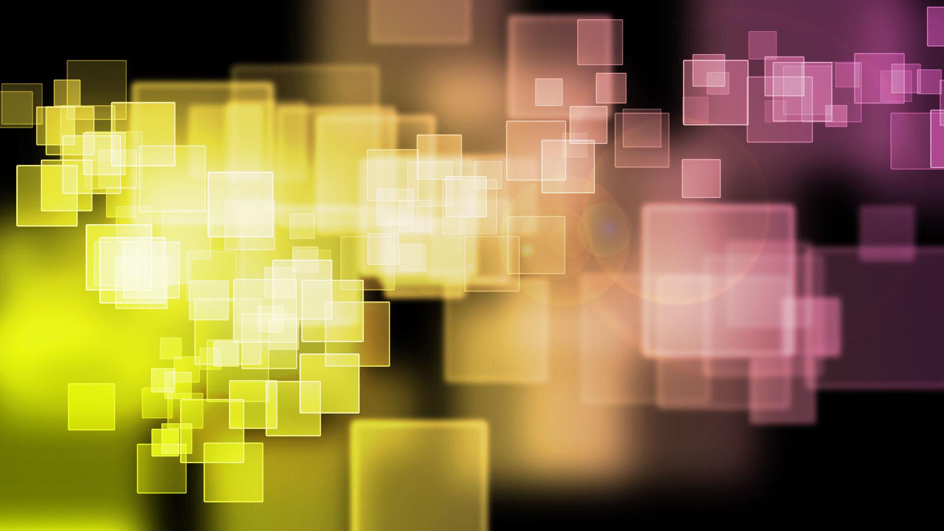 led wallpaper screen wallpapersafari