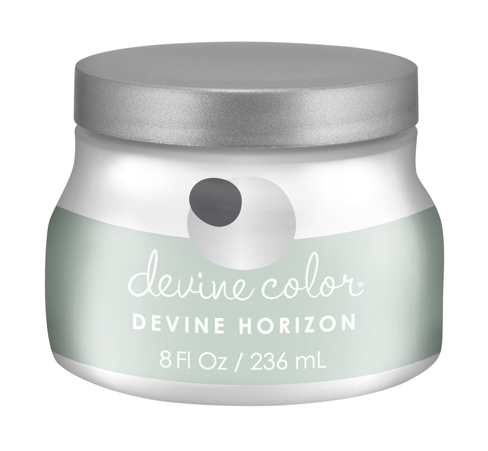 Devine It Yourself at Target   Devine Color Mini Jar Horizon 1000x923
