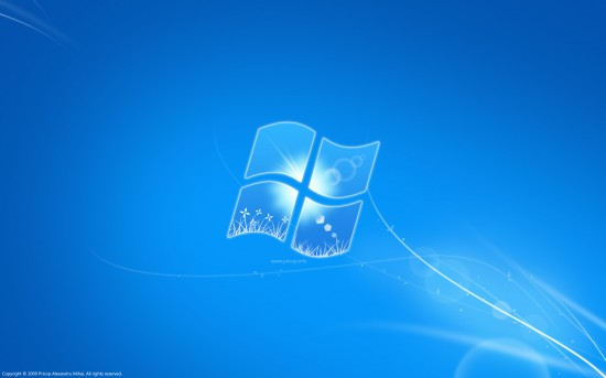 Pictures wallpaper for windows 7 download wallpaper windows 7 550x343